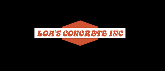 concrete contractors in Charlotte NC